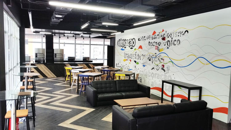 Top 10 Co-Working Spaces in Croatia for Digital Nomads