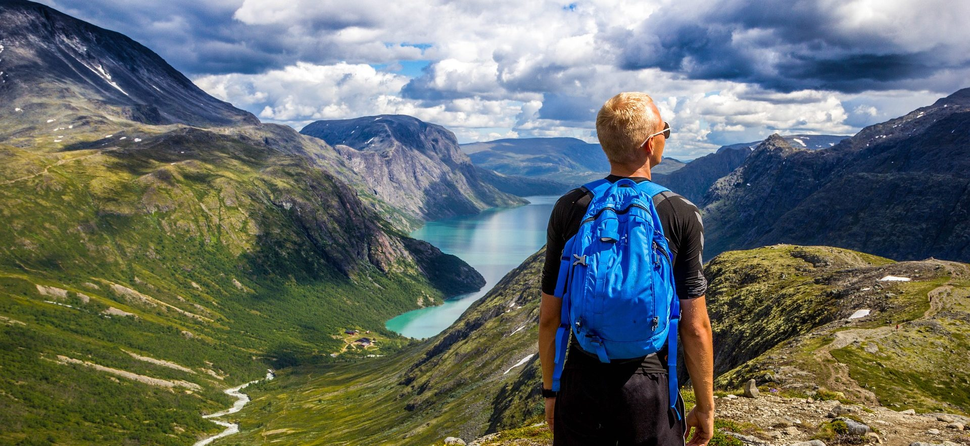 Spend the summer navigating peaks and valleys while you dive into your work. Uncover some of the hidden gems of Eastern Europe with this list!