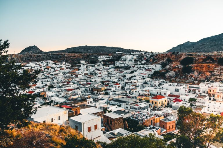 Underrated Cities in Europe To Visit In 2020