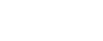 e-Residency Estonia