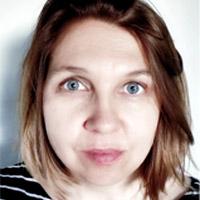 Katarzyna Kaleta